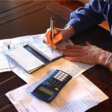 21st century ways to balance your checkbook lending solutions