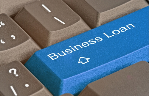 Only for profit businesses are eligible for SBA's 7(a) small business loan.