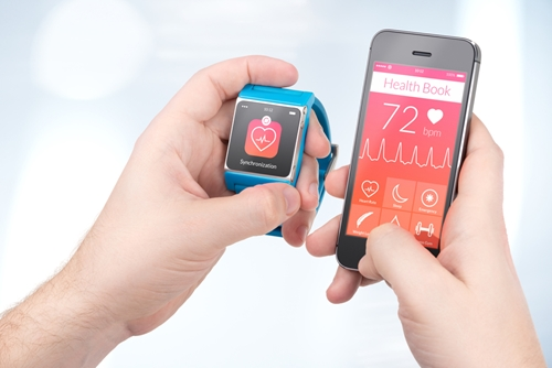 Will smartwatches be a critical part of your credit union's mobile strategy?