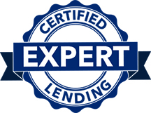 Certified Lending Expert (CLE)