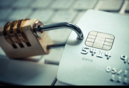 A new study shows that many people place the responsibility of protecting their personal information on their bank or credit union.
