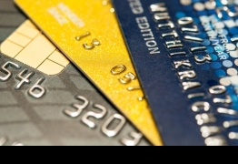 Come October, a new standard will change the way cardholders and businesses make purchases.