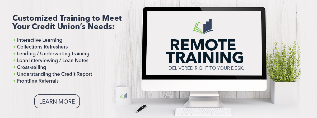Remote Training Virtual Learning Consulting