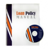 Loan Policy Manual for Credit Unions