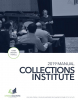 University of Lending Collections Institute Classroom Book