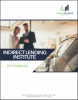 Indirect Lending Institute Manual